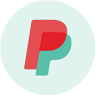 PayPal payments business expansion