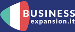 Business Expansion to Italy