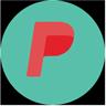 Waarom internationaal ondernemen Italie PayPal