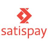 Satispay payment provider